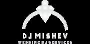 Dj Mishev